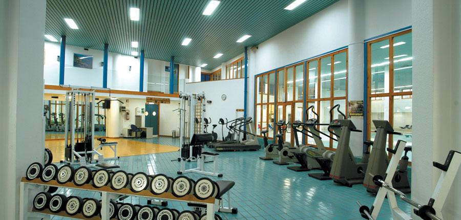 italy_la-thuile_planibel_hotel_gym.jpg